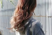 BeautyPlus_20181106190350460_save